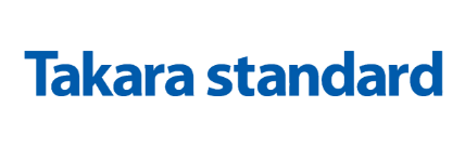 Takara standard