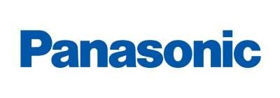 Panasonic ideas for life